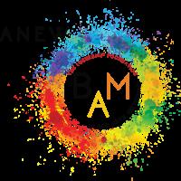 anew-bam-logo