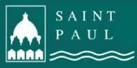 saint_paul_web_logo_2